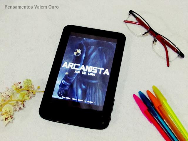 Blog penamentos Valem ouro, Vanessa vieira fotografia, leitura, resenha, livros, autores nacionais
