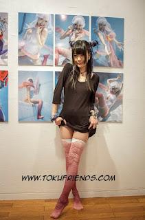 https://4.bp.blogspot.com/-dcrBmBgg7zk/V_ikkCiHy0I/AAAAAAAAI9k/RLc1WetwIO4vD9lgCfb7oKdeed3jIPeVACLcB/s1600/ultraman-kaiju-girl-6.jpg