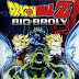 Dragon Ball Z: Bio-Broly (1994) 200MB BRRip 576p Hindi