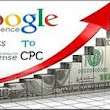 How to Increase Google Adsense Earning By Blocking Low Paying Ads?