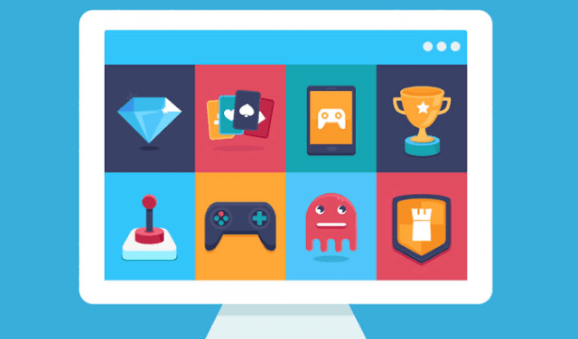 Concept of Gamification In Casino Games