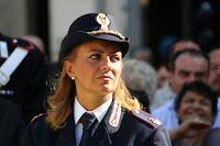 Concorso pubblico Polizia di Stato: reclutamento per 80 Commissari