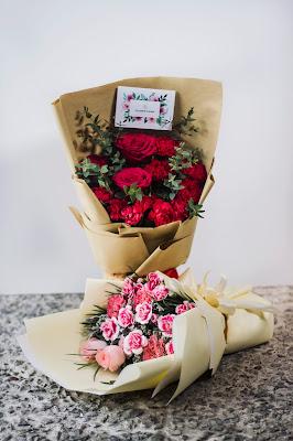 Flower Chimp Menerima Pelaburan Berjumlah RM 6 Juta Berikutan Prestasi Cemerlang