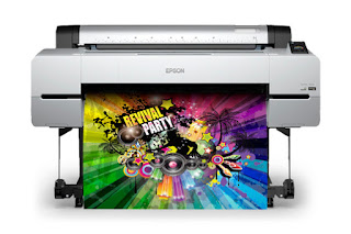 Epson SureColor P10000 drivers download Windows, Mac, Linux