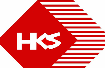 """www.loker-semarang.com - Loker Grobogan Lowongan Kerja Grobogan Hari ini. PT. HOLI KARYA SAKTI Gloves, Accessories, Manufacturer & Exporter membuka LOWONGAN KERJA sebagai :   POSISI ADMIN    PERSYARATAN :  WANITA USIA MIN.18 TH MAK.30 TH MENGUASAI MS.OFFICE / KOMPUTER PENDIDIKAN SMA/SMK PENEMPATAN GROBOGAN    Berkas lamaran dapat dikirimkan melalui :  Email Kirimkan ke : recruitment.holi@gmail.com dan di CC-kan ke  elma@holiks-smg.com dengan subject (KodeLowongan/Posisi_Nama_NmrTlp.).  Contoh : """"ACC_BudiABC_08123456789"""" Pos / Datang Langsung Masukkan berkas lamaran Anda dalam amplop / map dan kirimkan ke : Jl. Raya Semarang – Purwodadi KM 28 Tegowanu Grobogan 58165 Tuliskan kode posisi di sudut kanan atas amplop / map."""