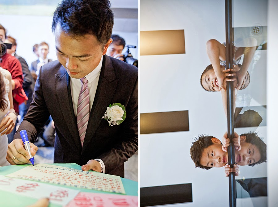 台北君品酒店婚禮錄影台北