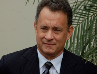 tom-hanks-feels-use-of-social-media-should-be-healthy
