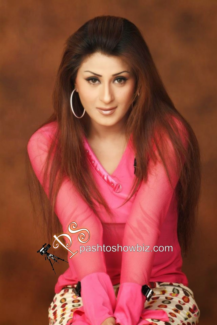 hot laila Pakistani actress