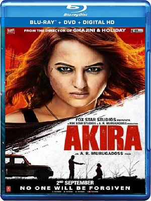 Akira Movie Download Free (2016) Full HD 1080p & 720p BluRay