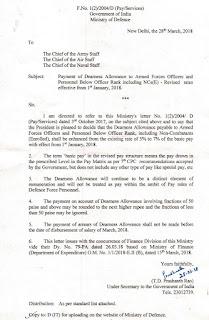DA-form-jan-2018-MOD-Order