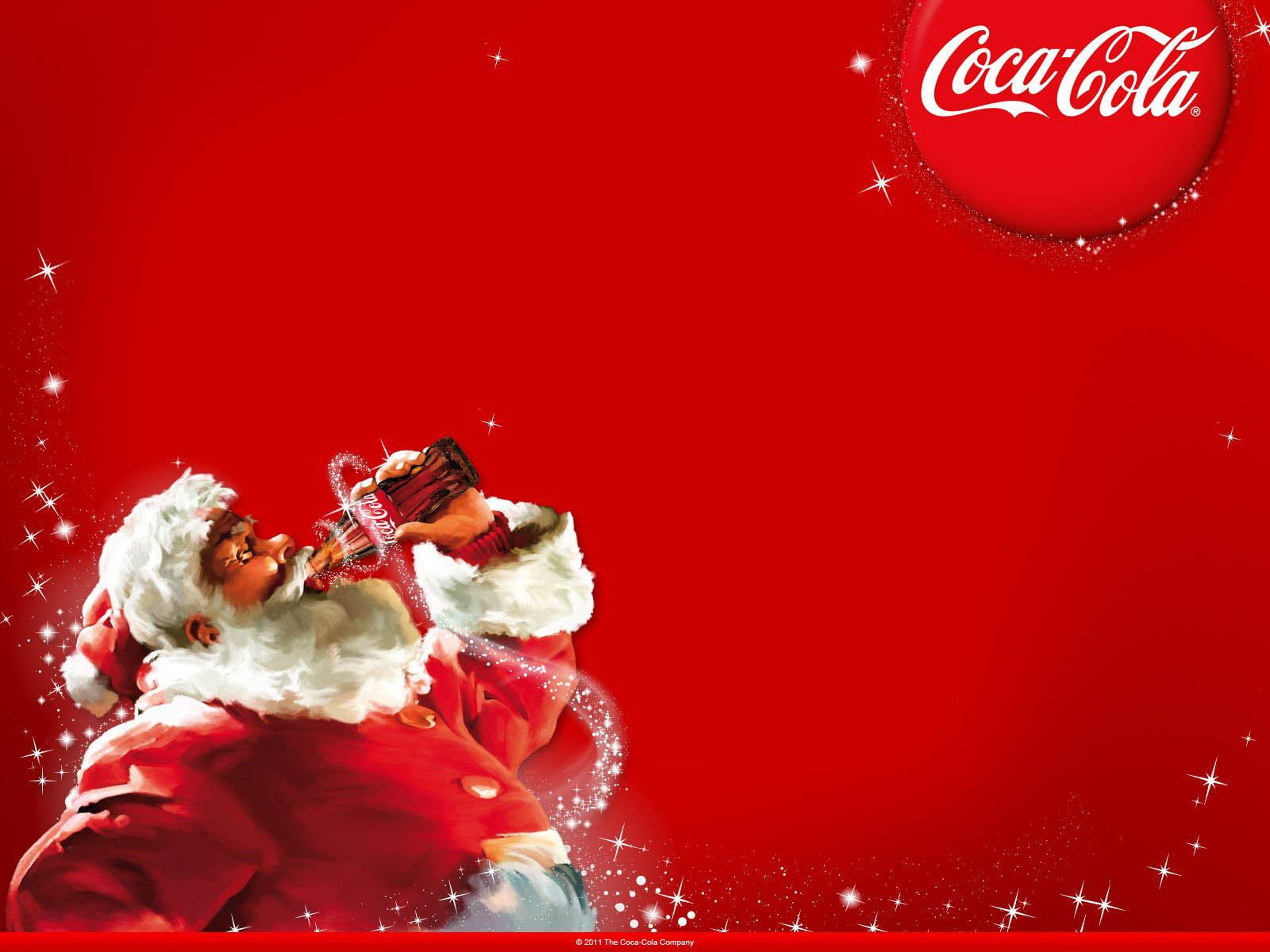 3d Flower Wallpapers Free Download Wallpapers Coca Cola Wallpapers