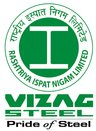 vizag-steel-plant-recruitment-jobs-careers-notification-apply-sarkari-naukri.