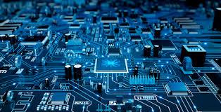 Embedded Software Development Training, Linux System