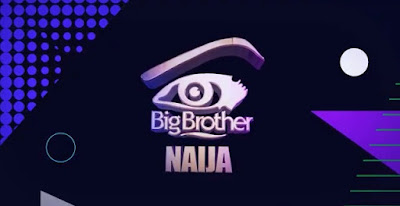 What Do I Need To Participate In BBNaija 2018