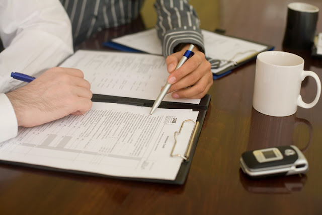 Understanding the Concept of Standby Letter of Credit