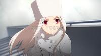 02 - Fate/Zero | 25/25 | BD + VL | Mega / 1fichier
