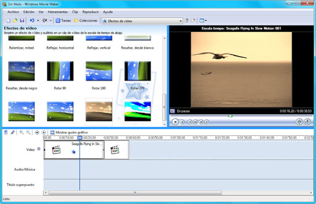 Software Edit Video Gratis Terbaik