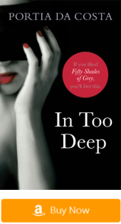In Too Deep - Erotic Romance Novels