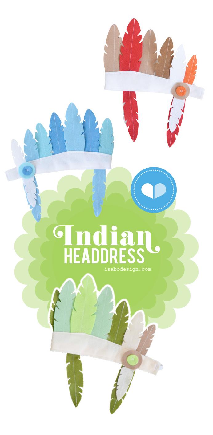 isabo-design-indian-headdress-party-felt