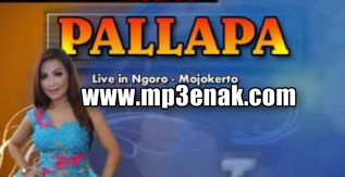 Lagu New Om Pallapa Full Album Mp3 Terbaru 2017 (Live Ngoro ) Gratis