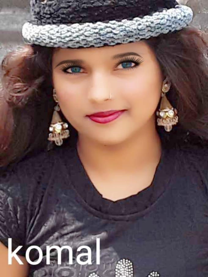 Komal Bhanudas Models Number 1108