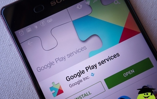 Google Released Google Play services v8.7.02 APK : Download Now