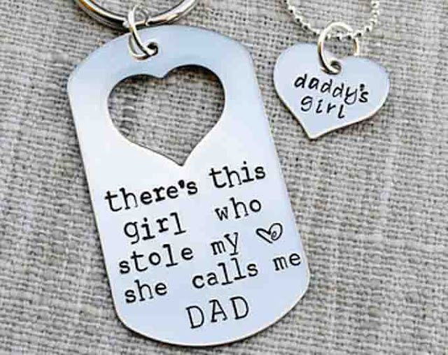 Fathers Day Poems | Fathers Day Poems From Daughter,Son and Kids