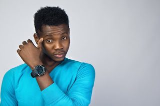 Entertainment: Kiss Daniel reacts to lawsuit by G-Worldwide