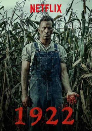 1922 (2017) WEBRip 300MB Full English Movie Download 480p Watch Online Free bolly4u