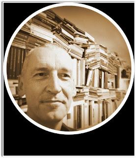 Beginn Blog-Footer, Dr. Gerhard Kaučić/Djay PhilPrax, Leiter einer Philosophischen Praxis seit 1989