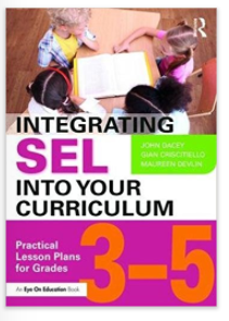 Integrating SEL and Academic Learning
