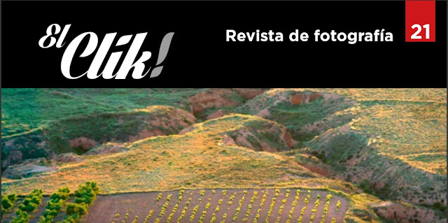 El Clik