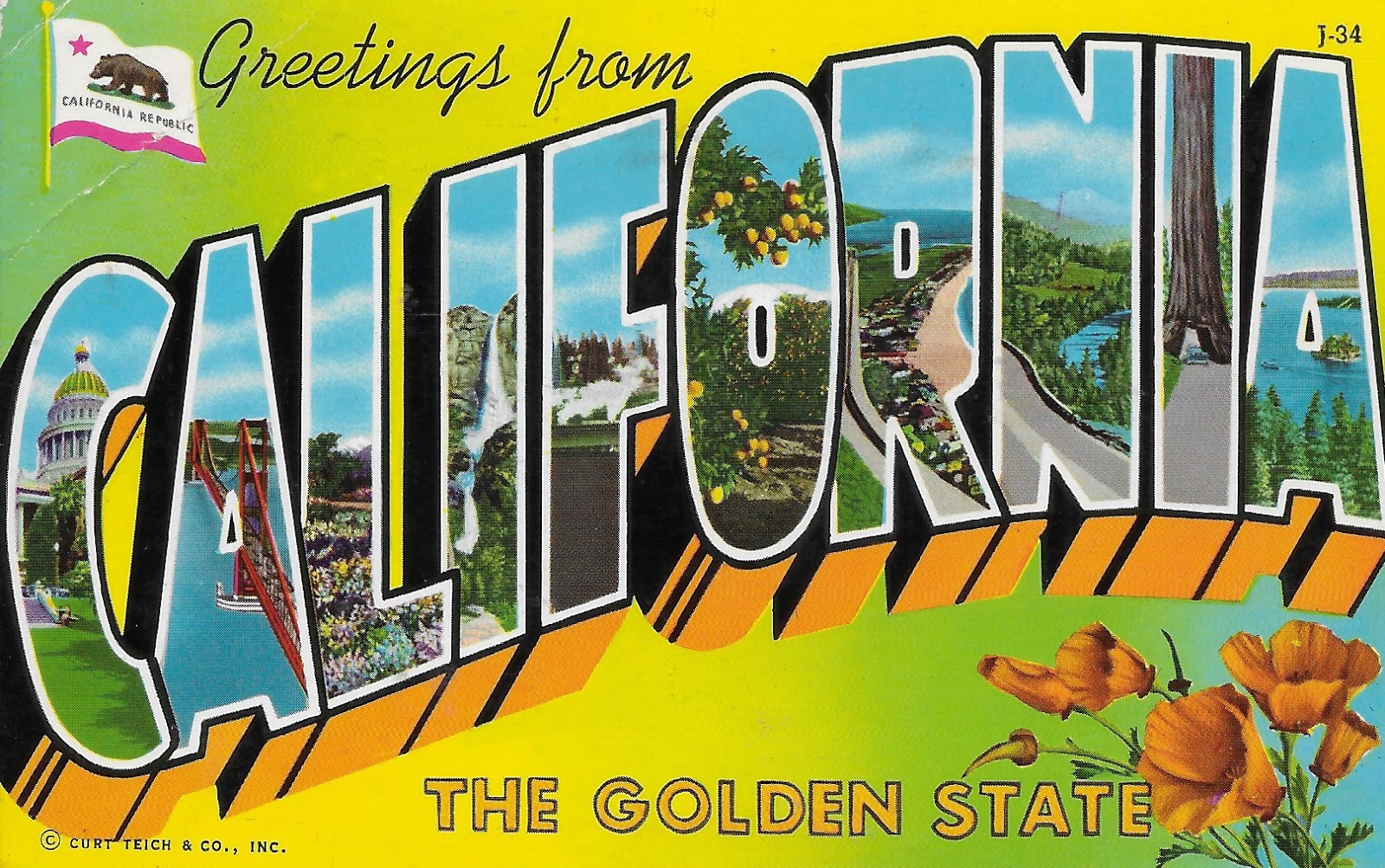 Retiring guys digest greetings from california where commies may greetings from california where commies may soon be able to apply for state jobs m4hsunfo