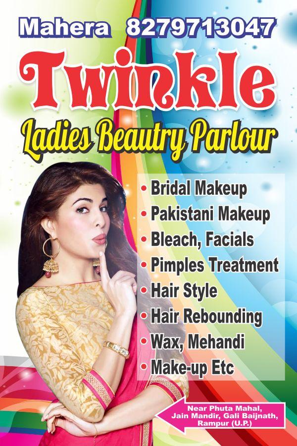Ladies Beauty Parlour Flex Banner Designs Free Cdr Download Beauty Spa Salon Vector Templates Grapheecs Download Free Graphic Vectors And Psd File