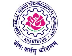 Manabadi JNTUA MBA Supply Results 2017