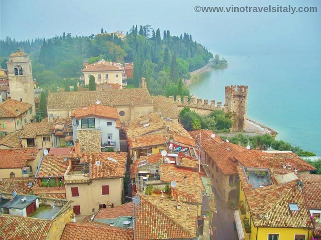 Visit Sirmione Rocca Scaligera