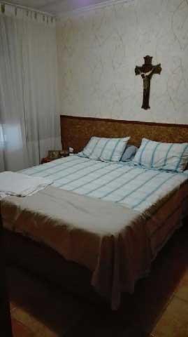 chalet en venta grao castellon camino la plana dormitorio1