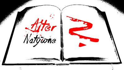 Dlaczego warto wybrać Wydawnictwo AlterNatywne