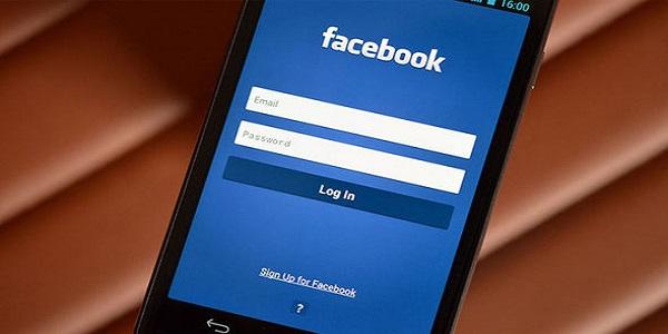 Tips Mengamankan Akun Facebook dari Hacker!