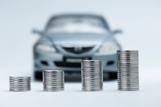 car Insurance in India based on the Coverage