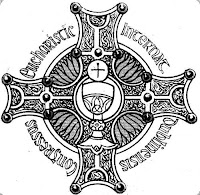 RORATE CÆLI: 50th International Eucharistic Congress