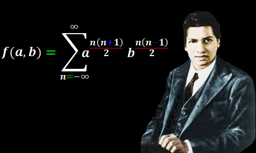 Srinivasa Ramanujan images wallpapers
