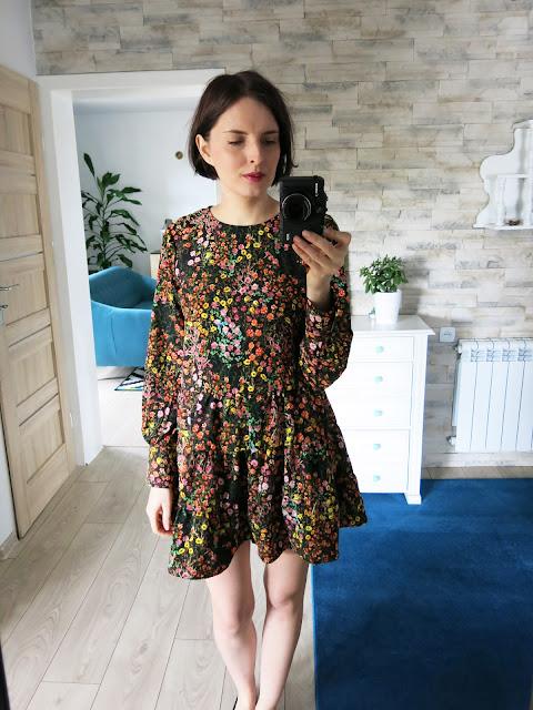 ♥ Sukienka   Kombinezon   Zaful   Dress   Romper ♥