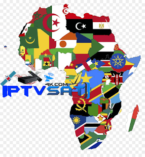 m3u playlist iptv sat 4k iptv african channels 20.03.2019