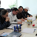 LUKAVAC - Započinje realizacija projekta odvodnje oborinskih i otpadnih voda