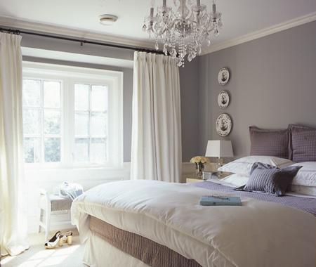 gray colors for bedrooms wood furniture grey bedroom paint colors 15461