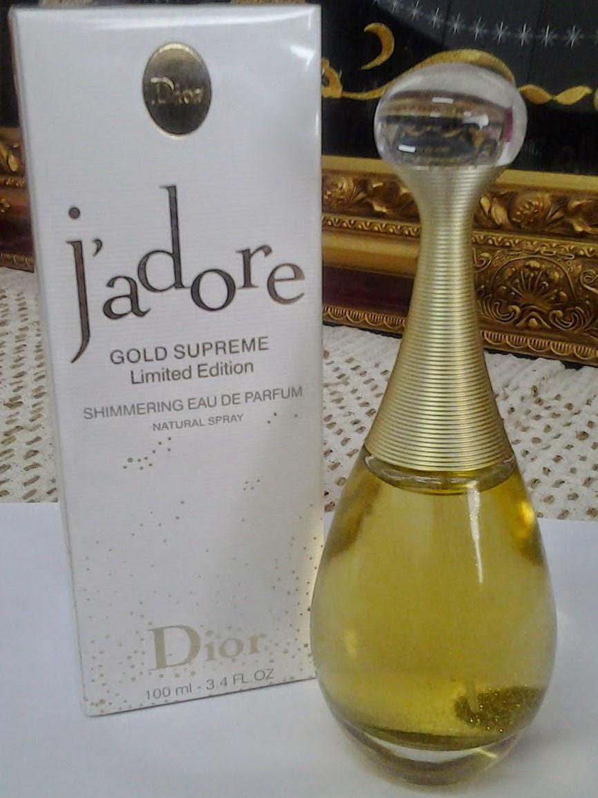 Branded Perfumes Minyak Wangi Berjenama 5AsConsume It