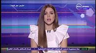برنامج time out حلقة الأحد 16-7-2017 مع شيماء صابر و آخر أخبار الدورى المصرى