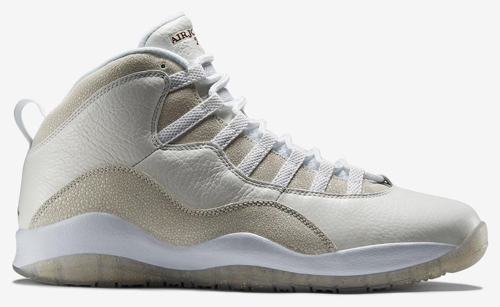 9b5312a75a0084 VIA  Sneakerheads were stunned when Drake s