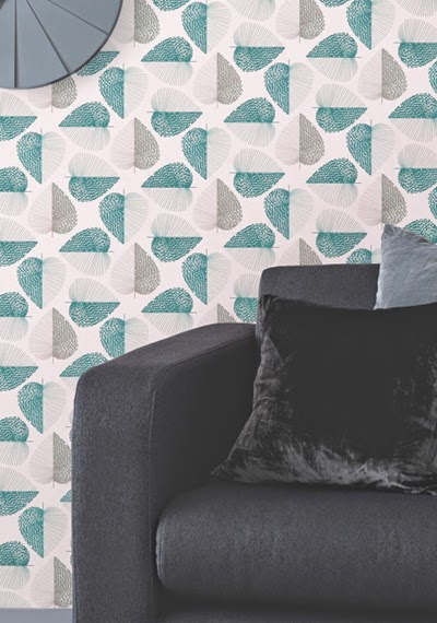 The Habitat Paint Papers Collection Is Available Nationwide From All Habitat And Mini Habitat Stores As Well As Homebase Branches With Wallpaper From